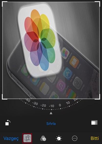 iOS-fotograflar-uzerinde-sinirsiz-zoom-nasil-yapilir-1