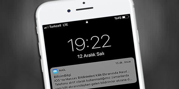 iOS-hassas-bildirimleri-kilit-ekraninda-nasil-gizleyebilirim