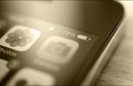 iOS' ta Silinen Fotoğraf ve Videolar Nasıl Geri Getirilir?