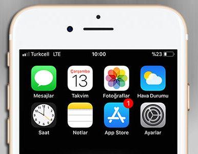 iOS-ta-hangi-uygulama-icin-ne-kadar-zaman-harcadıgınızı-gorun