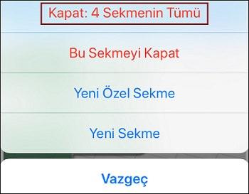 iOS-ta-tum-safari-sekemeleri-tek-seferde-nasil-kapatilir-2