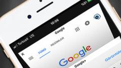 iOS' ta Tüm Safari Sekmeleri Tek Seferde Nasıl Kapatılır?