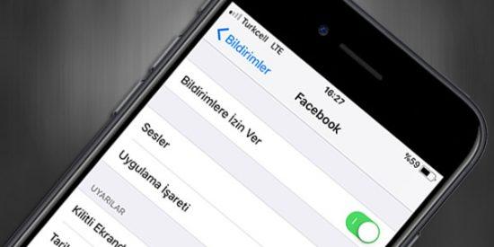 iOS-uygulama-bildirimleri-nasil-kapatilir