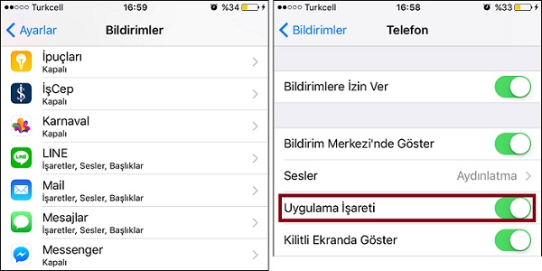 iOS-uygulama-uzerindeki-bilidrim-sayisi-1