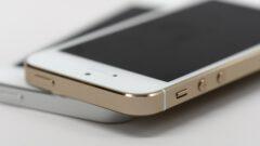 iPhone' unuz Yavaşladı mı? Hızlandırın!