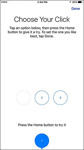 iPhone-7-7-Plus-HomeTusu-Duyarliliği-Nasil-Ayarlanir-1