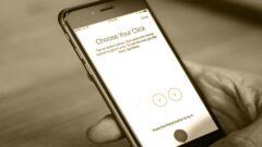 iPhone 7/7 Plus Home Tuşu Duyarlılığı Nasıl Ayarlanır?