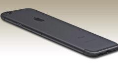 iPhone 7 Bakalım Ne Kadar Dayanıklı?