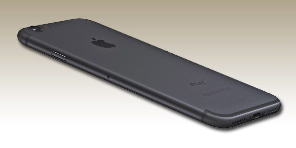iphone-7-bakalim-ne-kadar-dayanikli-001