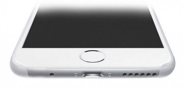 iPhone-7-ile-birlikte-home-tusu-degisiyor-mu