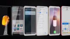 Belki de Bugüne Kadar ki Gerçeğe En yakın iPhone 8 Konsepti