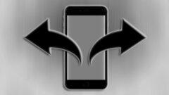 iPhone Cihazlarda Arama Yönlendirme Nasıl Yapılır?