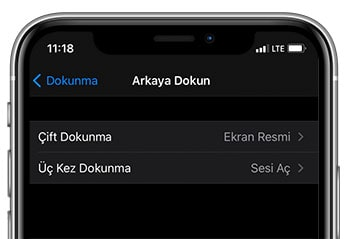iPhone-Arkaya-Dokun-1