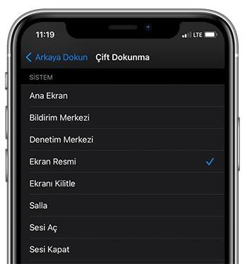 iPhone-Arkaya-Dokun-2