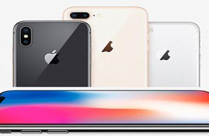 iPhone' da Ayarlar Üzerinden Garanti Sorgulama