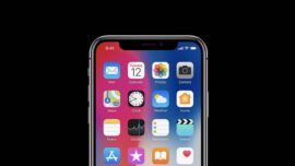 iPhone' unuzun Belirli Süreli Dokunmalara Yanıt Vermesini Sağlama
