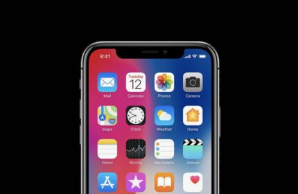iPhone' u Elime Aldığımda ya da Ekrana Dokunduğumda Açılmasın!