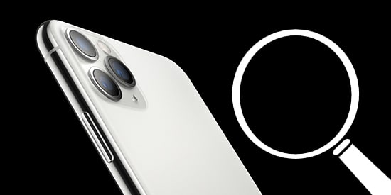 iPhone-Buyutec-Gibi-Kullanma