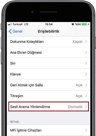 iPhone-Cagrilari-Otomatik-Yanitlama-1