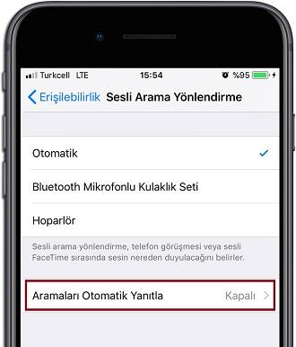 iPhone-Cagrilari-Otomatik-Yanitlama-2