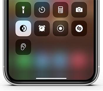 iPhone-Canlı-Dinleme-AirPods-2