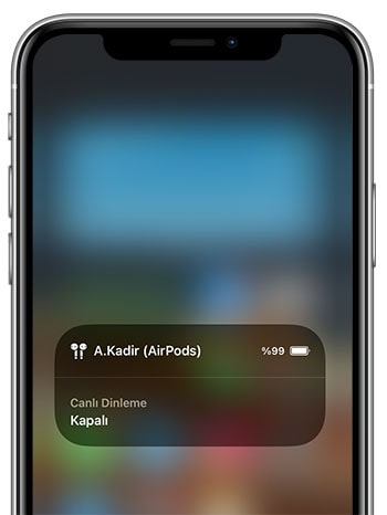 iPhone-Canlı-Dinleme-AirPods-3