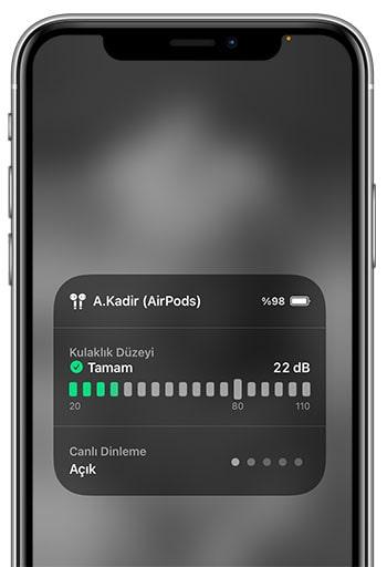 iPhone-Canlı-Dinleme-AirPods-4