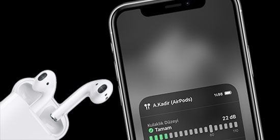 iPhone-Canlı-Dinleme-AirPods
