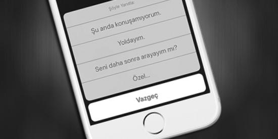 iPhone-Cevaplanamayan-Cagrilara-Mesaj-ile-Donus-Saglayin