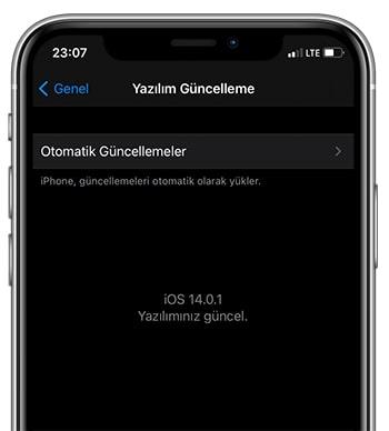 iphone-da-chrome-u-varsayilan-tarayici-olarak-ayarlama