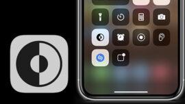 iPhone ve iPad' te Koyu Modu Açmanın Farklı Yolları