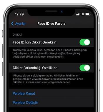 iPhone-Dikkat-Farkindaligi-Özellikleri-1