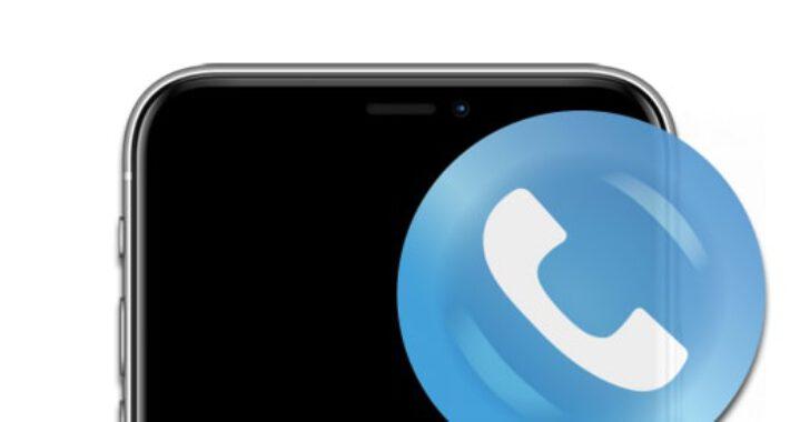iPhone' da Çağrı Geldiğinde Zil Sesi Düşüyordu, Artık Düşmüyor!
