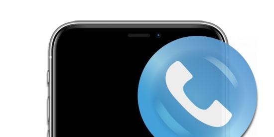 iPhone-Dikkat-Farkindaligi-Özellikleri