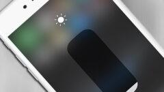 iPhone' da Ekran Parlaklığını Daha Fazla Nasıl Kısabilirsiniz?