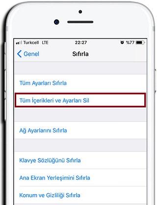 iPhone-Fabrika-Ayarlari-2