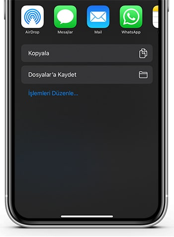 iphone-da-fotograflari-pdf-e-donusturme-3