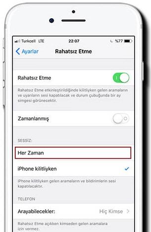 iPhone-Gelen-Bildirimler-1