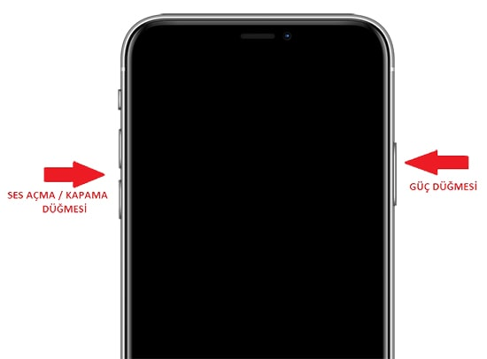 yavaslayan-iphone-larda-gereksiz-dosyalari-silme