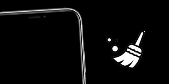 iPhone-Gereksiz-Dosyalari-Silme