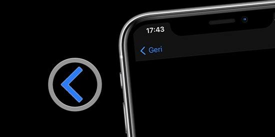 iPhone-Geri-Secimi-ile-istedigin-Yere-Atlama