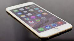 iPhone Home Tuşu Tık Hızı Ayarlaması Nasıl Yapılır?