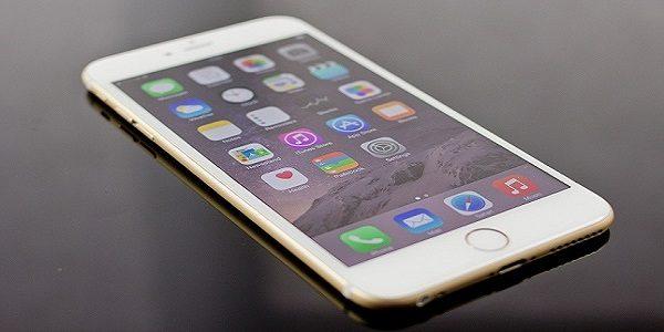 iPhone-Home-Tusu-Tik-Hizi-Ayarlamasi-Nasil-Yapilir