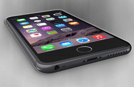 iPhone' larda Hoparlör Ses Seviyesi Nasıl Arttırılır?