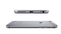 iPhone Hoparlör Sesi Sorunu ve Pratik Çözümleri