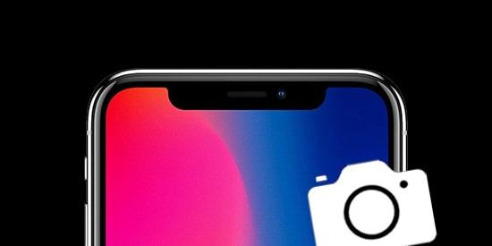 iPhone-Kamera-Uygulamasini-Bulamiyorum