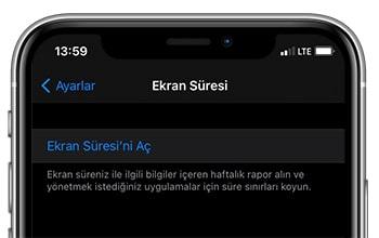 iPhone-Kilit-Ekrani-Kamera-Kaldirma-2