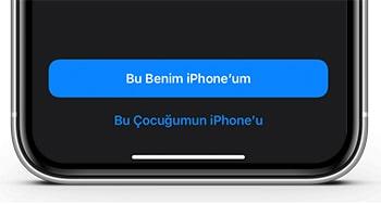 iPhone-Kilit-Ekrani-Kamera-Kaldirma-3