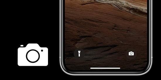 iPhone-Kilit-Ekrani-Kamera-Kaldirma