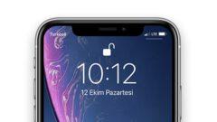 iPhone' u Kullanırken Gelen Çağrı ve Bildirimleri Engelleme